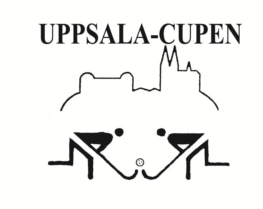 UPPSALA_CUPEN_logga